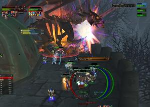 nightbane-positioning-25.jpg